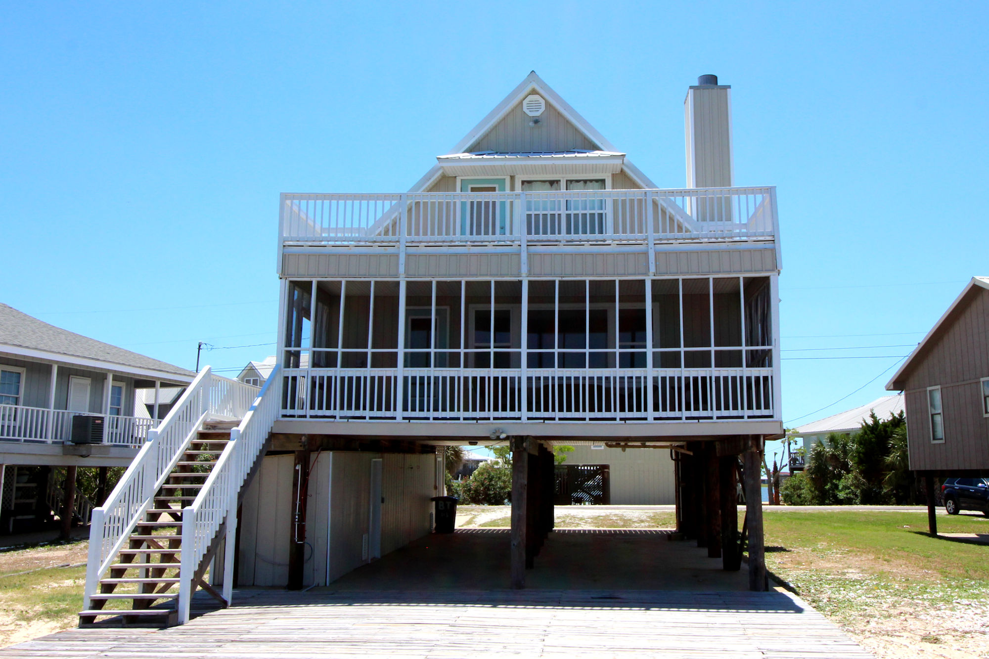Boardwalk Realty - Dauphin Island\'s Premier Source for Vacation ...