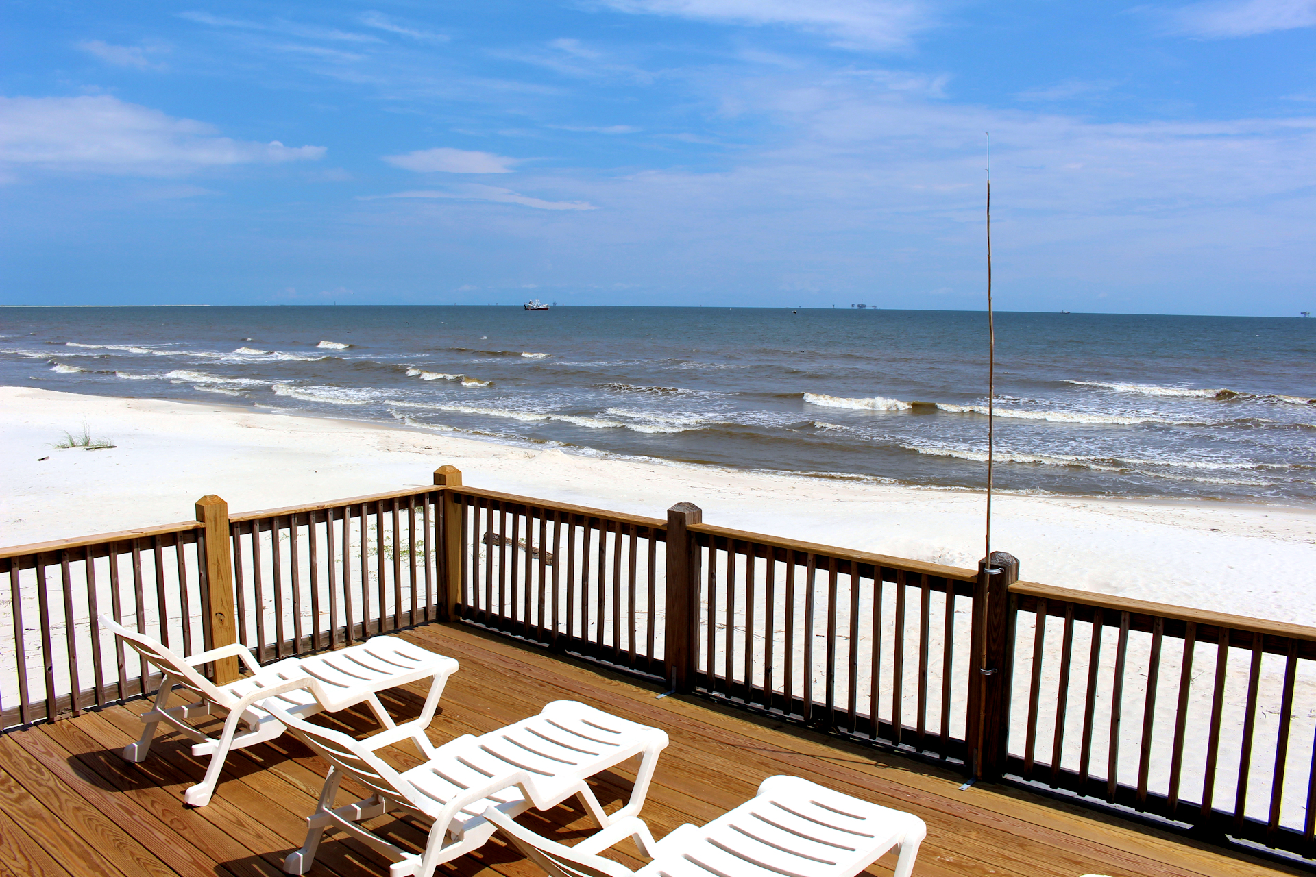 Boardwalk Realty Dauphin Island S Premier Source For