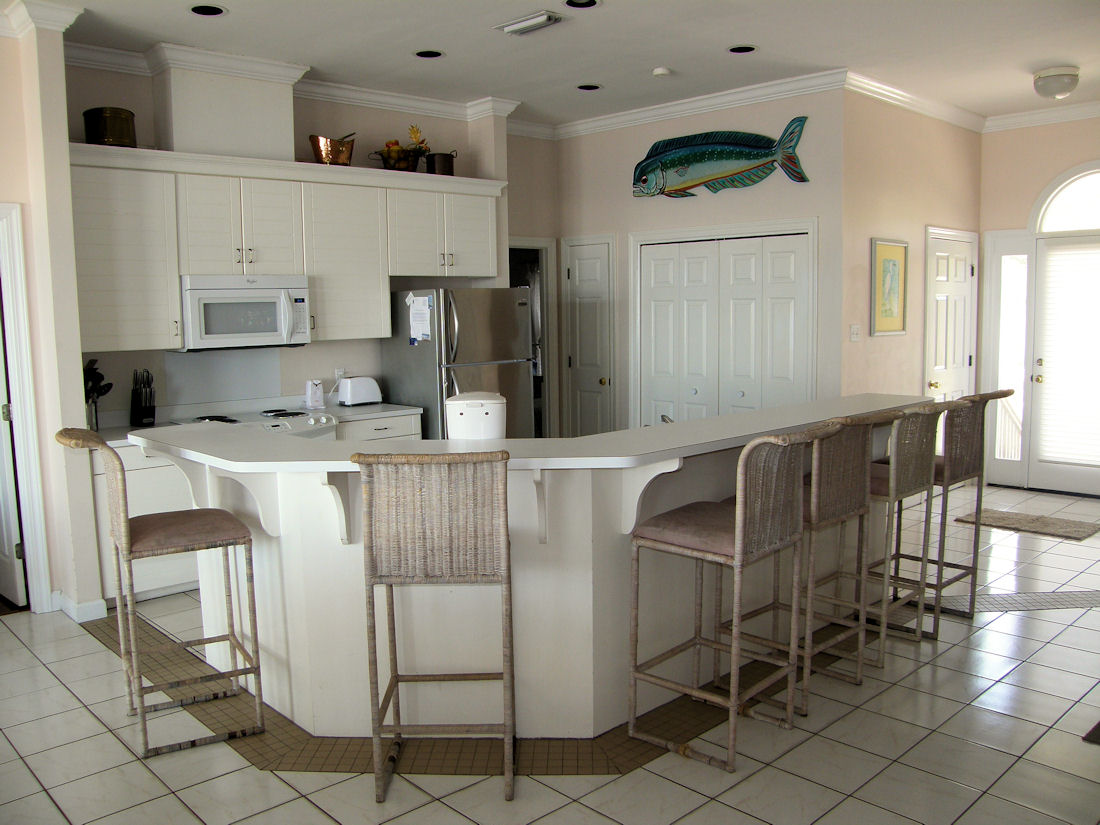 boardwalk realty dauphin island s premier source for popular kitchen island with seating for 4 small kitchen